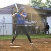 AW Softball Tuscarora vs Potomac Falls-7