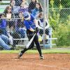 AW Softball Tuscarora vs Potomac Falls-14