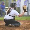AW Softball Tuscarora vs Potomac Falls-2