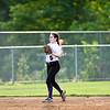 AW Softball Tuscarora vs Potomac Falls-12