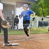 AW Softball Tuscarora vs Potomac Falls-3