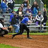 AW Softball Tuscarora vs Potomac Falls-17