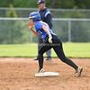 AW Softball Tuscarora vs Potomac Falls-15