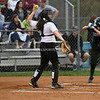 Softball Wakefield vs Potomac Falls-3