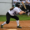 Softball Wakefield vs Potomac Falls-19