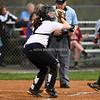 Softball Wakefield vs Potomac Falls-14