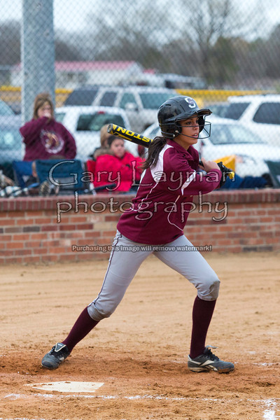 Smithville at Mantachie 3-19-13