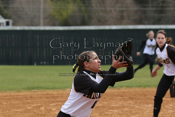 V Mantachie and IAHS at Mooreville 2-23-13