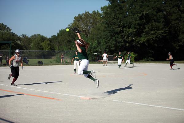 softball9/3