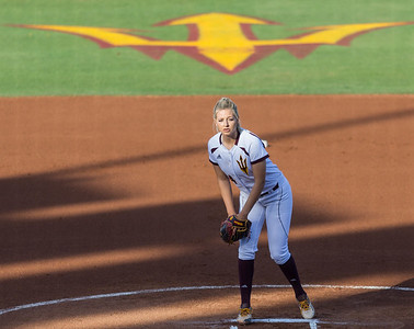 ASU v Arizona 3