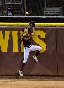 ASU v Washington 1
