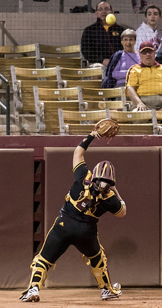 ASU v Oregon St 2