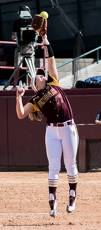 ASU v Oregon St. 3