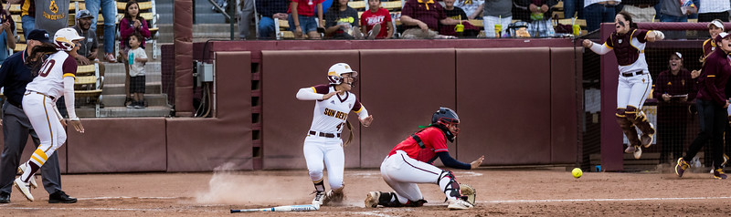 ASU v Arizona 1