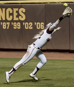 ASU v Coastal Carolina 1