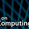 Salishan Conference on High-Speed Computing :