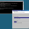 .NET 4.0 Core Installing.