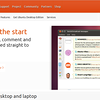 Ubuntu Tekpub and Ruby on Rails :