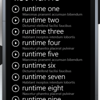 Windows Phone 7 Getting Started : Getting started with the new Windows Phone 7 Silverlight.