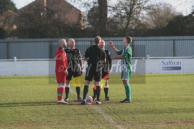 12/02/11 Woodford Utd (H)