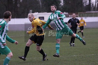 12/1/13 Cheshunt (A)