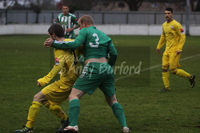 24/11/12 Potters Bar Town (H)