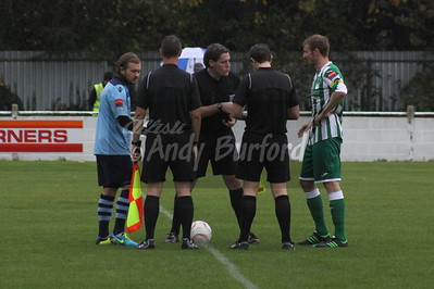 4/10/14 Barkingside (H)