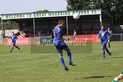 8/8/15 Gt Wakering (A)