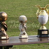Player of the Year Trophies
