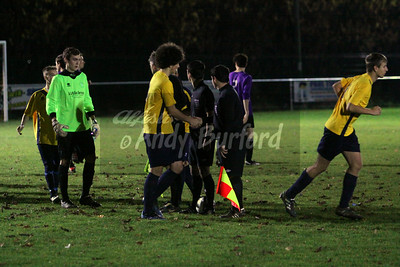 13/11/12 Wisbech St. Mary (A)
