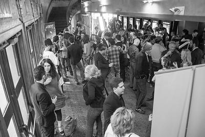IMG_7927 David Stott SoHo Int'l Film Festival B&W