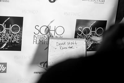 IMG_8302 David Stott SoHo Int'l Film Festival B&W