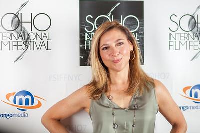IMG_7415 SoHo Int'l Film Festival