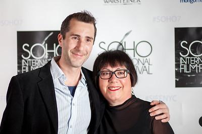IMG_7402 SoHo Int'l Film Festival