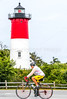 Cape Cod - Sojourn - D3-C3-0243 - 72 ppi