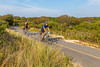 Cape Cod - Sojourn - D5-C1-0177 - 72 ppi