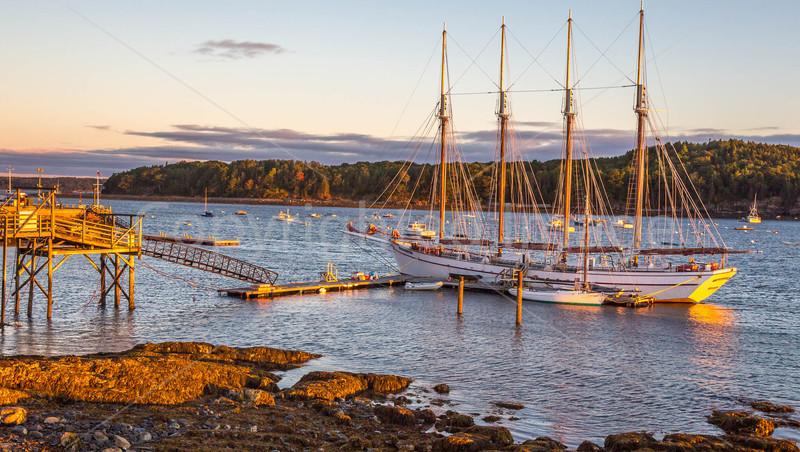 Maine - Acadia - Sojourn - D2-C2-0019 - 72 ppi-2