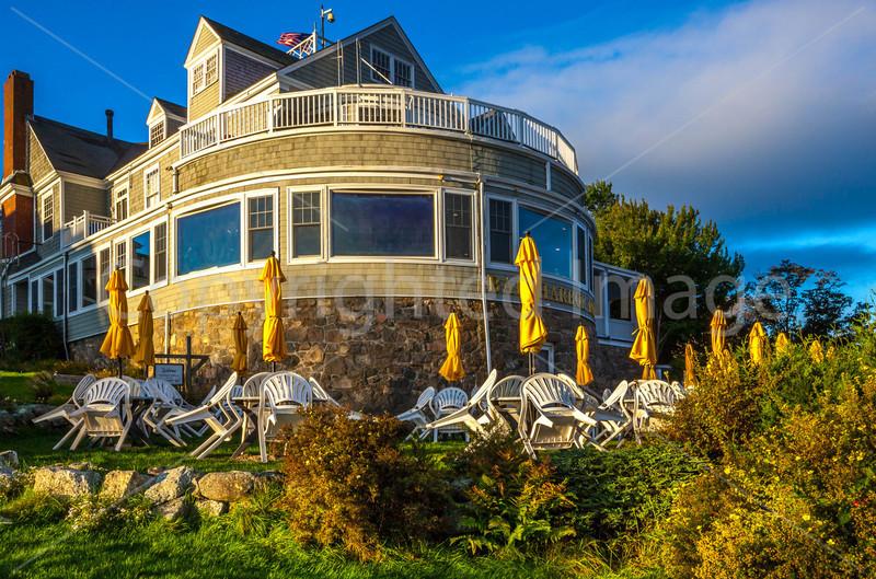 Maine - Acadia - Sojourn - D2-C1-0009 - 72 ppi