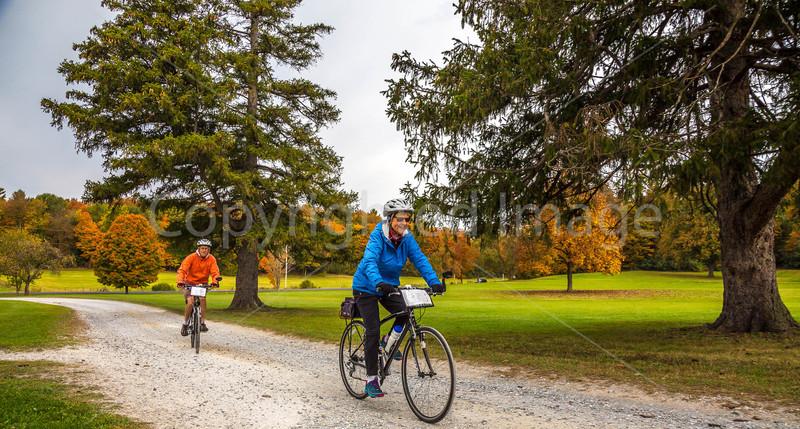 Vermont - Lake Champlain - D6-C1-0015 - 300 ppi-2 - 72 ppi