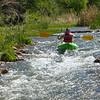 Verde River Institute Float, Tapco to Tuzi, 5/11/21