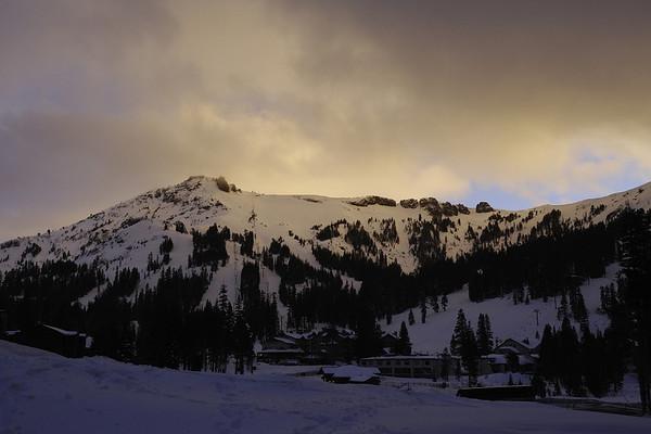 F+M kirkwood ski trip 2010