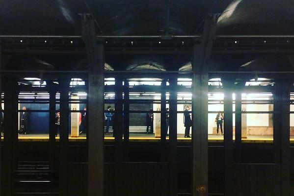 nyc_2016