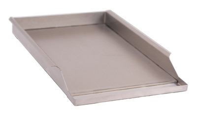 Griddle for 27XL grills