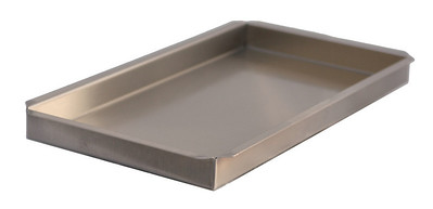 BBQ Tray for 27XL grills
