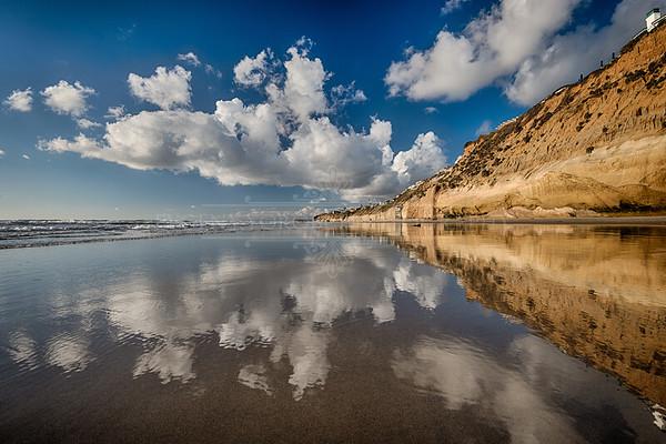 Encinitas, Carlsbad & Solana Beach