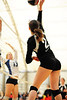 Solana Beach Volleyball 2011 : 1 gallery with 246 photos