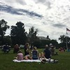 Eclipse Viewing Party - Boone Hall Plantation, Charleston, SC