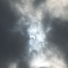 Charleston, SC - after totality