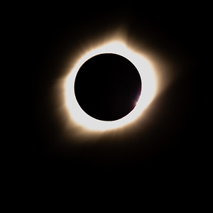 Eclipse-0127