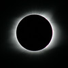 Springfield, TN - at totality